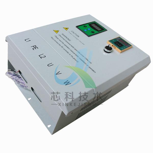 三相8kw-10kw电磁感应加热器